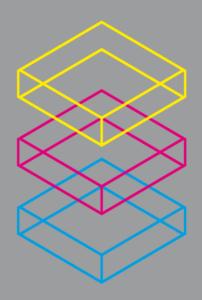 Logo als Platzhalter