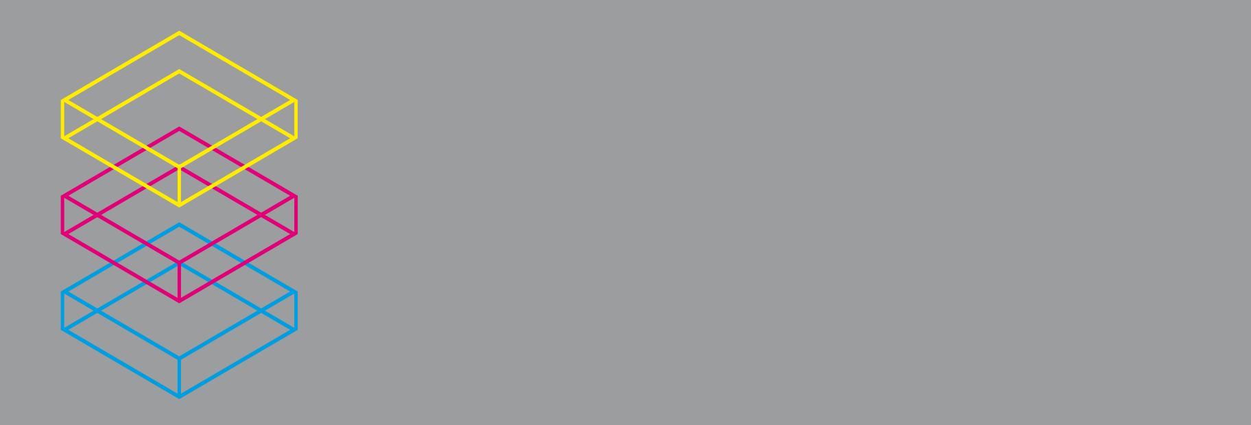 Logo als Platzhalter_quer